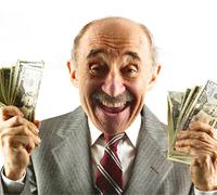 Взять кредит в сбербанке условия