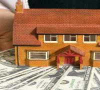 Особенности залогового кредитования